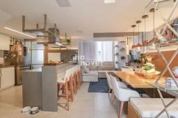 Apartamento Duplex a Venda no Bairro Lourdes