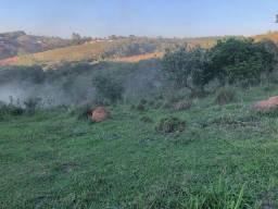Terreno com ótima topografia em Igarata