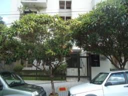 Belo apartamento de 3 dormitórios no Jd. Irajá