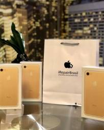 IPhone 7 128gb-Gold-Promoçao