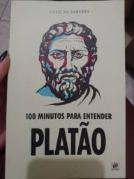10 minutos para entender Platão