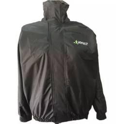 Conjunto capa de chuva - Vértice Unisex - somos loja , parcelamos