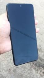 LG K50s vendo ou troco