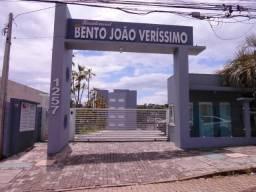 Apartamento novo 02 dormitórios, Bairro das Rosas, Estância Velha/RS