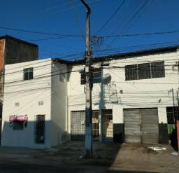 Apartamento 3/4 no Siqueira Campos