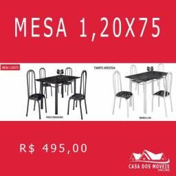 Mesa mesa mesa mesa mesa mesa mesa21s