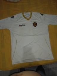 Camisa do Sport XXG original