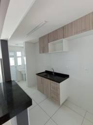 Apartamento para alugar no Condomínio Clube Villa Lobos, Sorocaba- SP