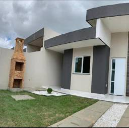 Feirão do Autofinanciamento imobiliário