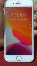 iPhone 7-Gb