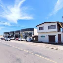 Prédio comercial ótima localização Estância Velha-RS