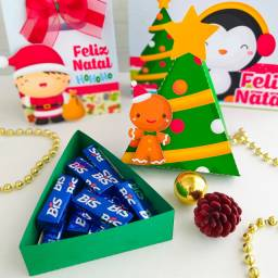 Personalizados de Natal