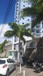Apartamento para alugar com 2 dormitórios em Tambauzinho, Joao pessoa cod:L2033