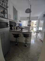 Apartamento para alugar com 4 dormitórios em Vila augusta, Guarulhos cod:1307-