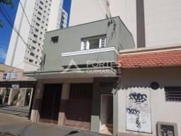 Apartamento para alugar com 1 dormitórios em Alto da boa vista, Ribeirao preto cod:L22786