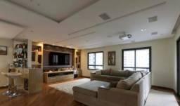 Apartamento para alugar com 4 dormitórios em Saúde, São paulo cod:1622-