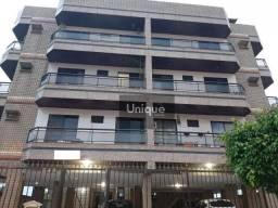 Apartamento com 2 dormitórios à venda, 71 m² por R$ 370.000,00 - Estação - São Pedro da Al