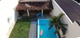 Casa à venda, CENTRO, GOVERNADOR VALADARES - MG