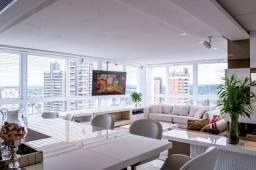 Apartamento com 2 dormitórios à venda, 167 m² por R$ 1.950.000,00 - Mauá - Novo Hamburgo/R