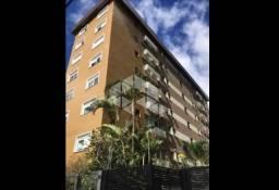 Apartamento à venda com 2 dormitórios em Santa cecília, Porto alegre cod:9931058