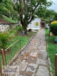 Casa à venda com 3 dormitórios em Barão de javary, Miguel pereira cod:3169