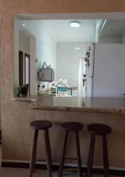 Lindo apartamento na zona sul,bairro Palmeiras de São José