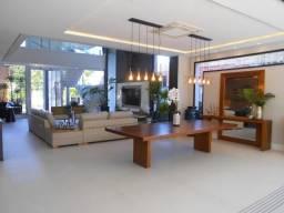 Casa à venda com 5 dormitórios em Loteamento riviera de são lourenço, Bertioga cod:CA0901