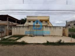 Casa à venda, JARDIM ALICE, GOVERNADOR VALADARES - MG