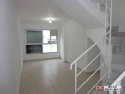 Cobertura com 3 dormitórios - Pechincha - Rio de Janeiro/RJ