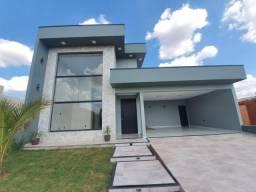 Casa 205m2 3 Dorms 1 Suíte,Sala Ampla Pé Direito Duplo,Cozinha Ilha,Despensa,2 Vagas Cober