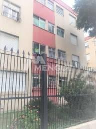 Apartamento à venda com 1 dormitórios em Jardim leopoldina, Porto alegre cod:10664