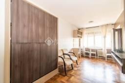 Kitchenette/conjugado para alugar com 1 dormitórios cod:327048