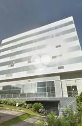 Loja comercial à venda em Chácara das pedras, Porto alegre cod:28-IM442430