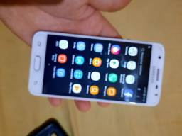 J5 Prime 32Gb ORIGINAL!!!