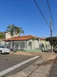 Casa para alugar com 3 dormitórios em Sao manoel, Sao jose do rio preto cod:L11542