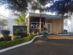 Apartamento à venda com 3 dormitórios em Cristal, Porto alegre cod:6973