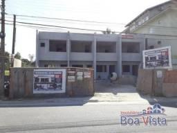 Geminado para Venda em Joinville, Vila Nova, 3 dormitórios, 1 suíte, 3 banheiros, 2 vagas