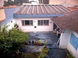 Sobrado com 4 dormitórios à venda, 300 m² por R$ 1.000.000,00 - Vila Milton - Guarulhos/SP