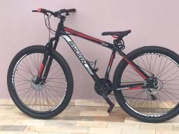 Bicicleta aro 29 MT Byorn -
