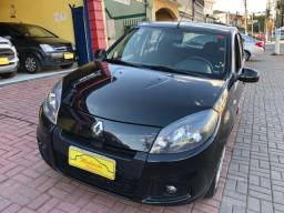 Renault/ Sandero 2014 Expression 1.6 Manual