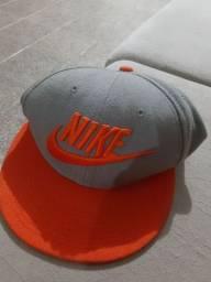VENDO CAP DA NIKE ORIGINAL