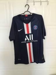 Camisa Paris Saint Germain - PSG Original