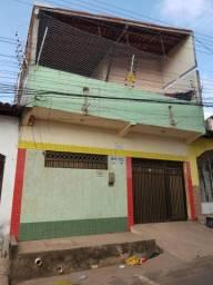 Vendo uma casa em São Luís MA
