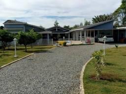 Chácara à venda com 4 dormitórios em Curitibanos, Bragança paulista cod:CH0009_EASY
