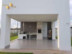 Terreno à venda, 409 m² por R$ 164.000,00 - Florais da Mata - Várzea Grande/MT