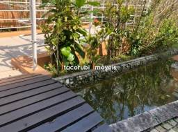 Apartamento à venda com 3 dormitórios em Carvoeira, Florianópolis cod:108