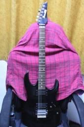 Guitarra Ibanez Gio GRX220