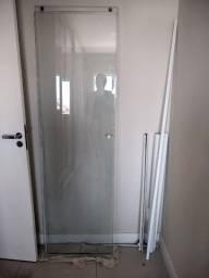 Vidro Temperado Blindex NOVO / Box de Banheiro