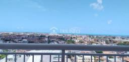 (ELI)TR54384. Apartamento no Monte Castelo 71m², 2 Vagas, Moveis Fixos