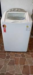Máquina de lavar 15Kg - GE